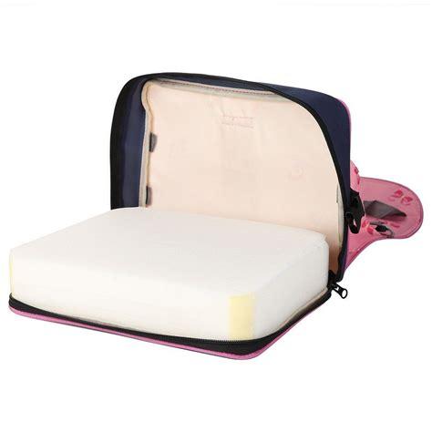chaise a manger pour bebe babyhugs portable pour bébé pliable chaise salle à manger