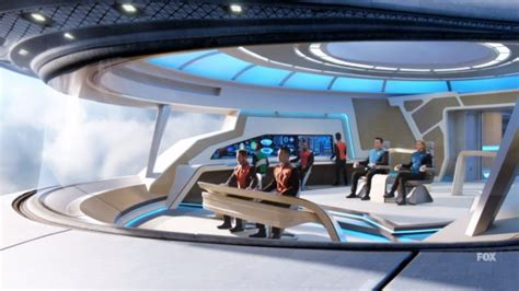 review  orville rises   machines  identity
