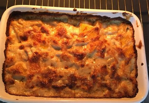 cuisiner un butternut gratin de courges butternut au thermomix cookomix