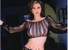 Courteney Cox Wallpapers Actress Hollywood