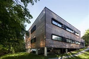 Max Planck Institut Saarbrücken : max planck institut pl n doranth post architekten ~ Markanthonyermac.com Haus und Dekorationen