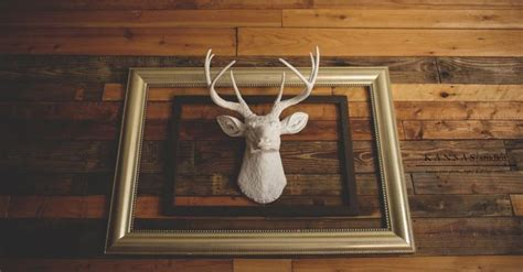 1000 Images About Rustic Rooms On Pinterest Boy