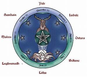 24 Mars Signe Astrologique : signe astrologique satanique zachrock ~ Dode.kayakingforconservation.com Idées de Décoration