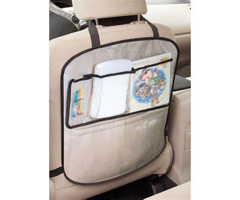 protection dossier siege voiture summer infant pack de 2 protection dossier de siege auto