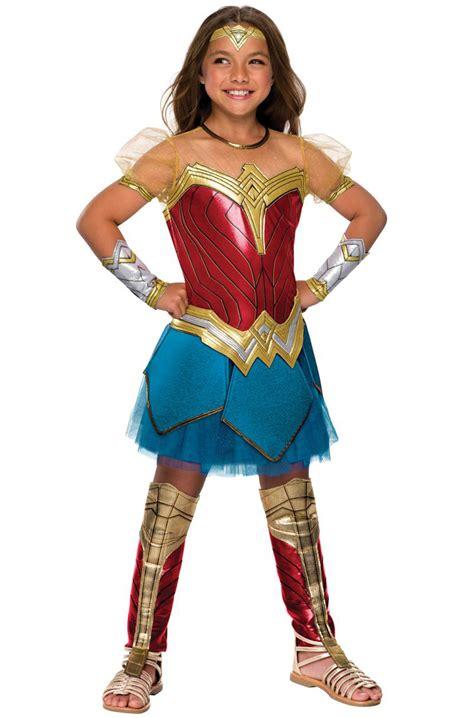 jl premium  woman child costume purecostumescom