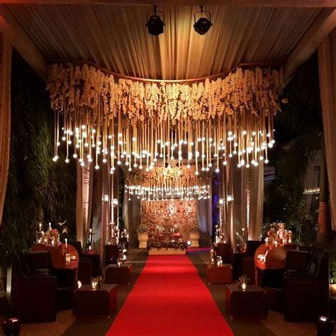 wedding reception entrance 221 best images about wedding decorations on floral decorations square roots and