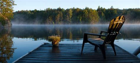 lake cabins for minnesota lake property lake homes cabins lake lots