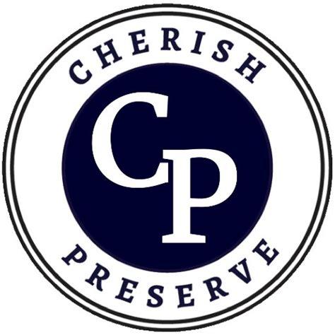 Cherish And Preserve Cherishpreserve Twitter