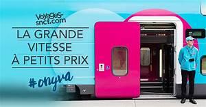 Abonnement Pro Sncf : l 39 offre ouigo train low cost voyages ~ Medecine-chirurgie-esthetiques.com Avis de Voitures