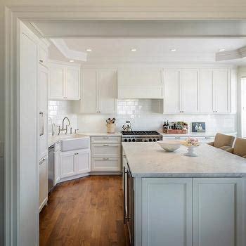 kitchen island with refrigerator kitchen island wine fridge contemporary kitchen sutro architects