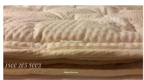 pillow top mattress covers air bed mattress cover organic pillow top 1 800 205 8003