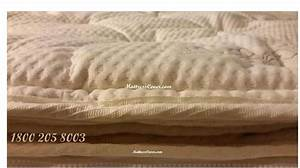 air bed mattress cover organic pillow top 18002058003 With best pillow top mattress cover