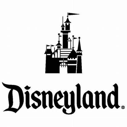 Disneyland Disney Castle Quotes Discover