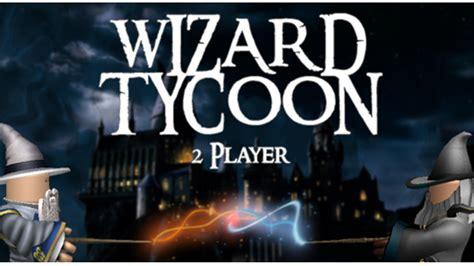 wizard tycoon  player roblox wikia fandom
