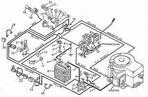 Craftsman 42 Inch Mower Deck Parts  U2013 Cbodance Com