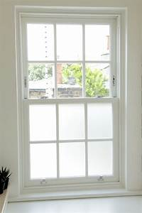 Sash Window Renovation London : latest timber windows doors project company news lomax wood renovation ~ Indierocktalk.com Haus und Dekorationen