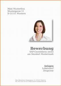 15 deckblatt bewerbung muster kostenlos downloaden for Deckblatt muster kostenlos downloaden
