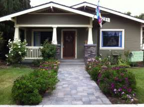 Inspiring Front Porch Ideas Ranch Style Homes Photo by Front Porch Excellent Picture Of Ranch Style Home Front