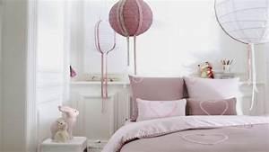 Deco Vieux Rose : la chambre de l adolescente romantique ~ Teatrodelosmanantiales.com Idées de Décoration