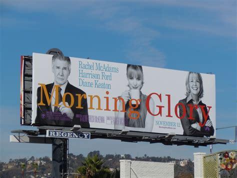 Rachel Mcadams Romantic Movies List Beta Pics