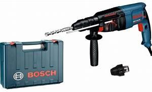 Gbh 2 26 Dfr : souq bosch corded electric gbh 2 26 dfr drills uae ~ Yasmunasinghe.com Haus und Dekorationen