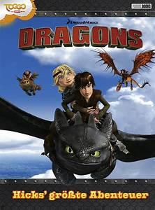 Entrümpeln Leicht Gemacht : dragons drachenz hmen leicht gemacht buch der drachen ~ Sanjose-hotels-ca.com Haus und Dekorationen