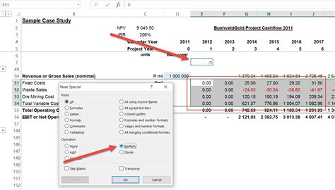 excel ceiling function negative numbers excel negative numbers auditexcel co za