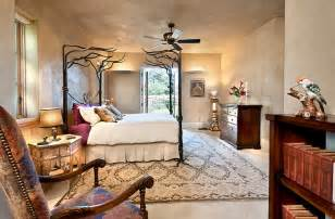 Moroccan Decorating Ideas Bedrooms Image