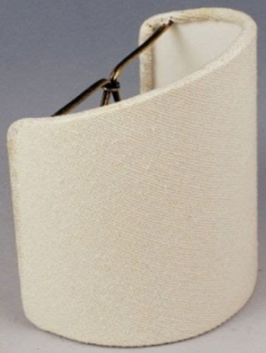 details about sconce shades 16 styles colors half
