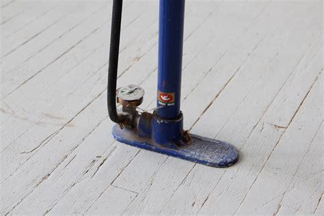 silca floor silca floor it goes with the bike tenspeed