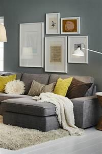 couleur qui se marie avec le gris meilleures images d With les couleurs qui se marient avec le gris 8 quelles couleurs se marient avec le jaune
