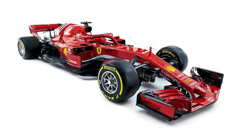 2019 F1 Car Wallpaper by F1 2019 Wallpapers Wallpaper Cave
