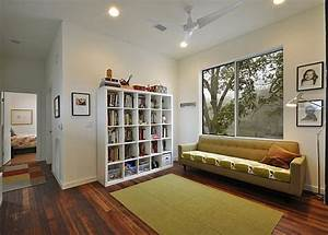 unforgettable modular homes with contemporary style With interior pictures of modular homes