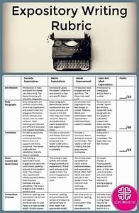 College Application Essay Sample 005 Expository Essay Rubric Example Thatsnotus