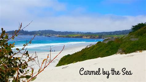 Image result for carmel by the sea