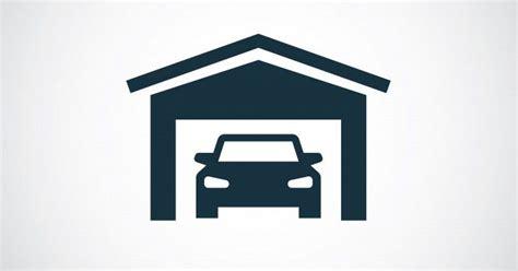 acquisto box auto la detrazione per acquisto box auto pmi it