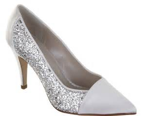 silver shoes for wedding silver shoes review