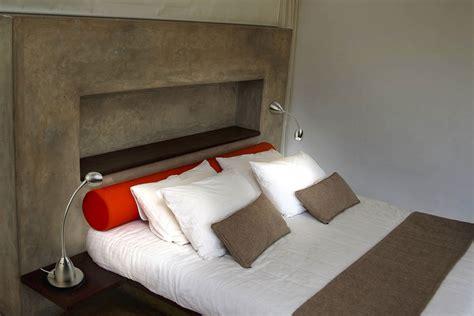 chevet de chambre le de chevet chambre maison design modanes com