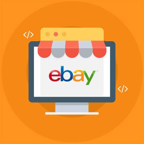 free ebay prestashop ebay marketplace integration connector synchronisation knowband