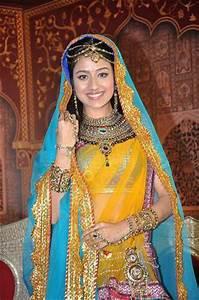 Rajput Princess Jodha Bai   www.imgkid.com - The Image Kid ...