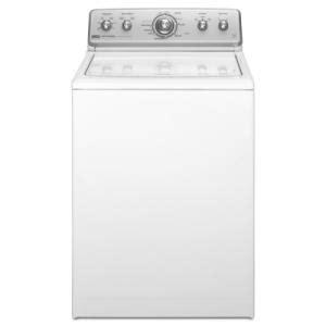 Maytag Washing Machine Reviews