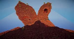 Mesa Cliff Dwelings [QCBC