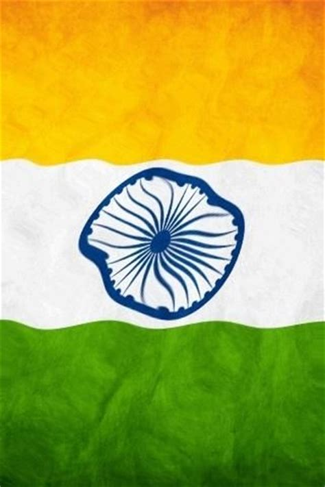 indian flag  wallpaper gallery