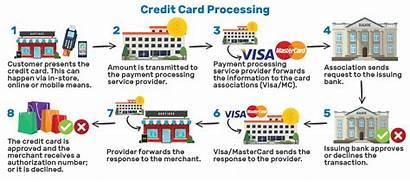 Visa Interchange Credit Card Processing Payment Fees