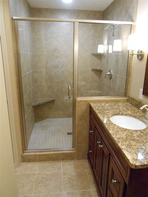 images of bathroom floors basement bathroom remodel emser cordova noce 13x13