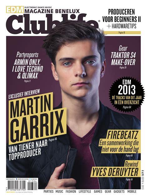 issu magazine issuu clublife edm magazine 4 2013 by clipboard publishing