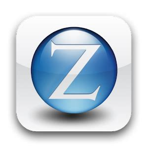 Zions Bank Mobile Banking  Android Apps On Google Play