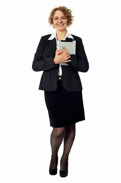 Suit Transparent Purepng Female