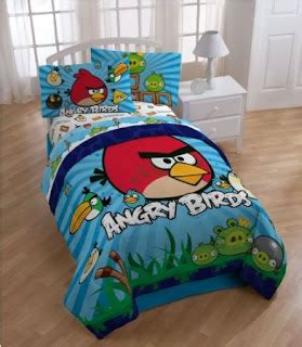 Angry Birds Bedroom Decor by Bedroom Decor Ideas And Designs Angry Birds Bedroom Decor