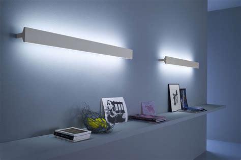 Illuminazione D Interni A Led Illuminazione Strisce Led Per Interni Dj92 Pineglen